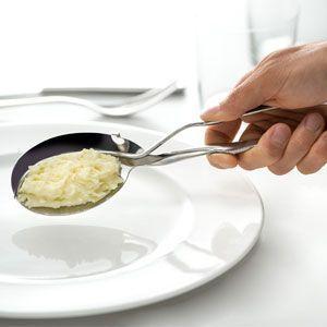 tercera cuchara